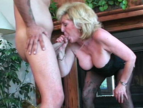 mature wife sluts