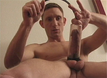 escort hung shemale